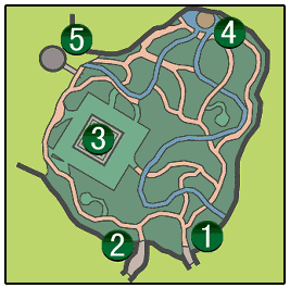 File:Mystic Ruins Jungle Area.png