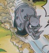 File:Rhinobot.jpg