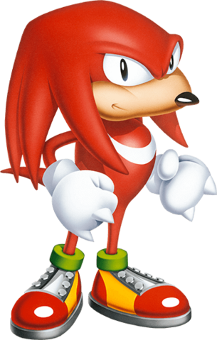 File:A picture of Knuckles from the Sonic website.png
