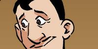 Ciccio (Archie)