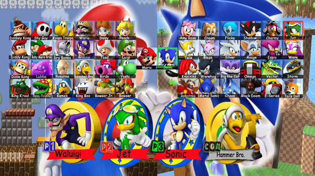 File:Mario-and-Sonic-Smash.png