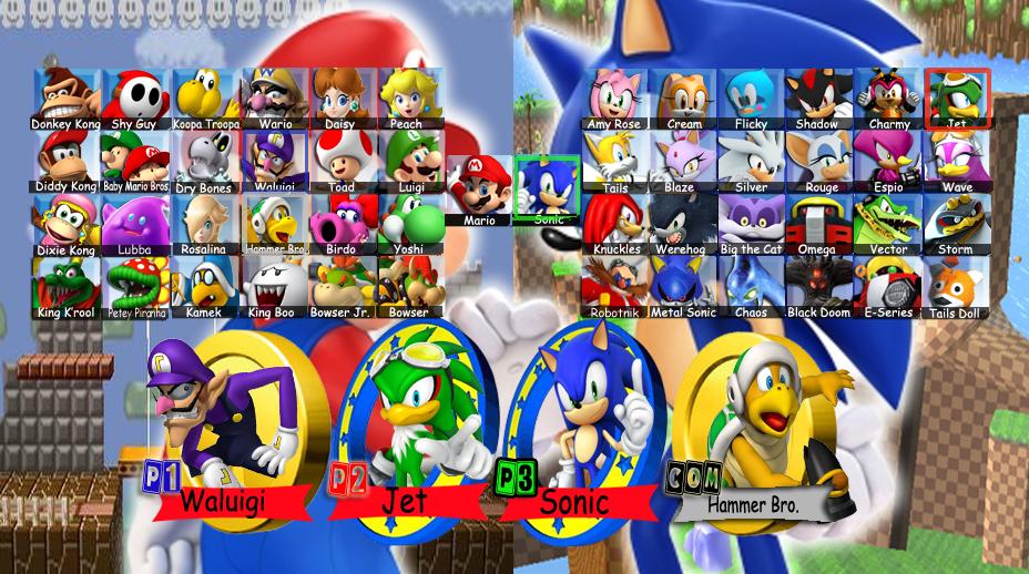 Mario-and-Sonic-Smash