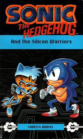 File:SSW cover.png