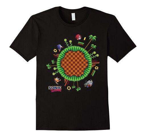 File:GHZT-Shirt81rFSFBH62L UL1500 .jpg