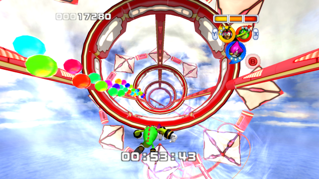 File:Heroes Special Stage C Challenge.png