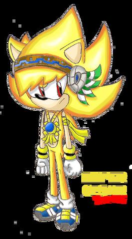 File:Hyper Cesar HYRO.png