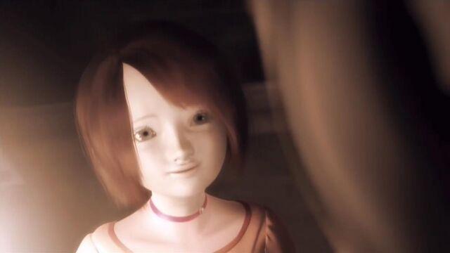 File:Princess Elise as a child.jpg