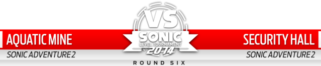 File:SLT2014 - Round Six - vs6.png