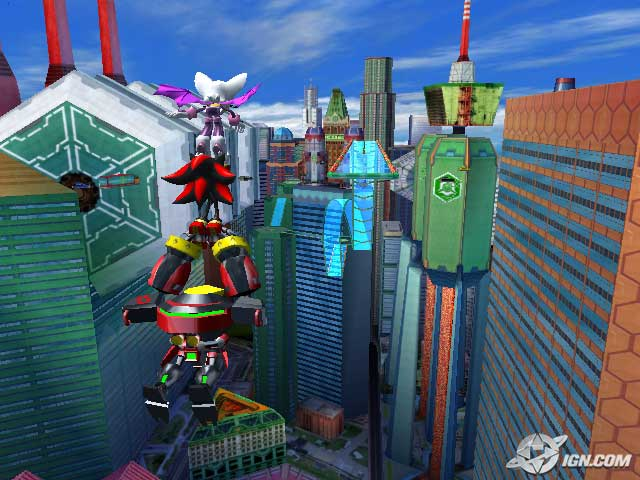 File:Sonicheroes 110403 04.jpg