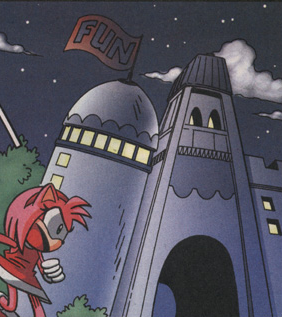 File:Twinke Park Sonic X.png