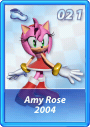 File:Card 021 (Sonic Rivals).png