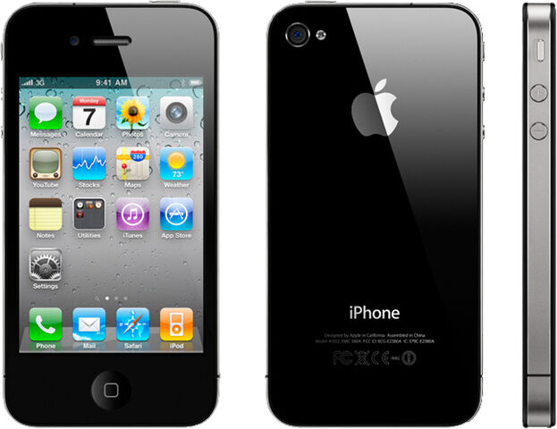 File:G iphone.jpg