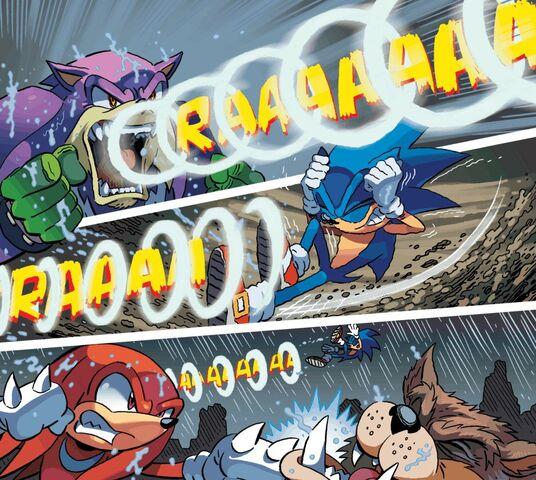 File:StH 245 Thrash's Scream.jpg