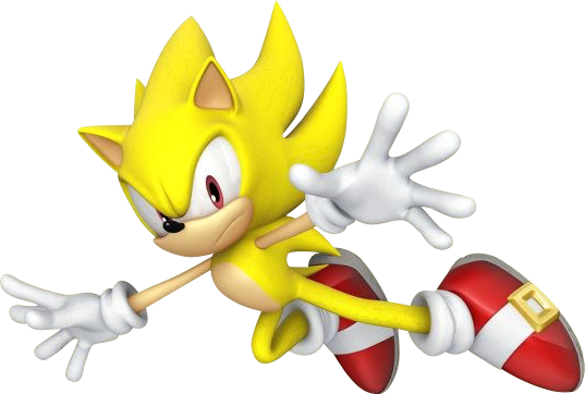 File:Super Sonic Lost World.png