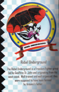 Vol-13-Rebel-Underground
