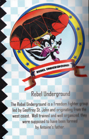 File:Vol-13-Rebel-Underground.png