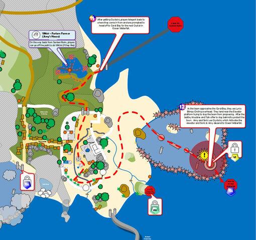 File:Bygone Island Concept 3.jpg