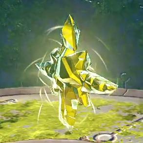 File:Sun crystal7.JPG