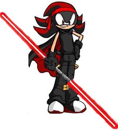 File:ThenewlyformedDarthSamizoom wit lightsaber lookin awesome XD.jpg