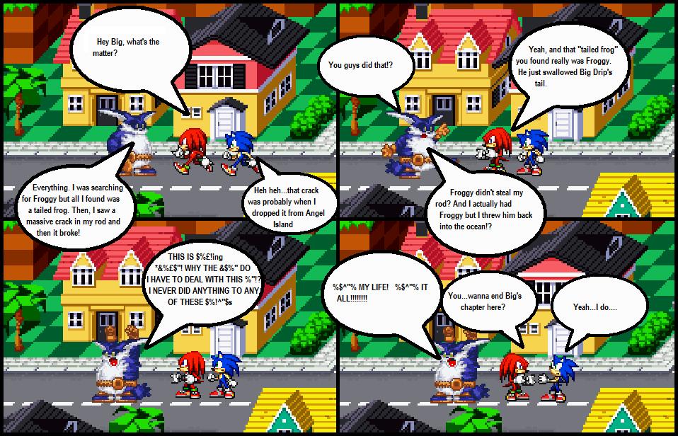 AChaoticAdventure24