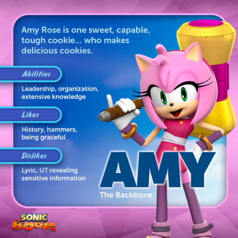 File:Amy (Boom) profile.png