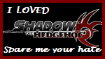 File:I loved shadow the hedgehog by snowwhiteshadow-d1fhtgc.png