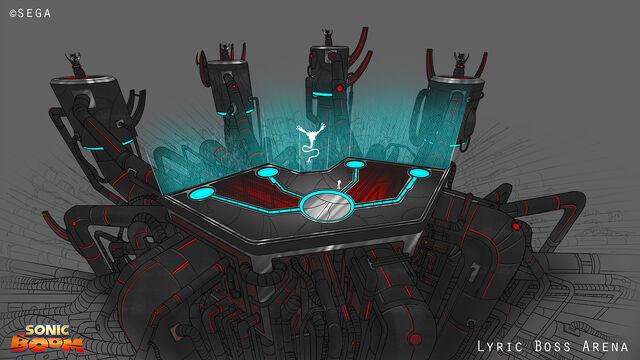 File:RoL concept artwork 37.jpg
