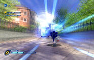 Sonic-unleashed-20081008112004418-2596388