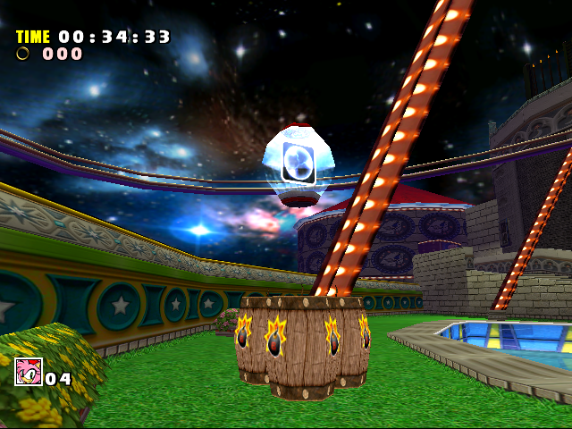 File:SonicAdventure AmyBoxJP.png