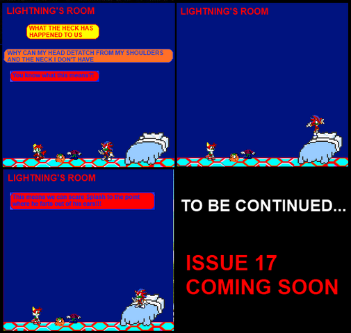 File:Issue 16 Part 4.png