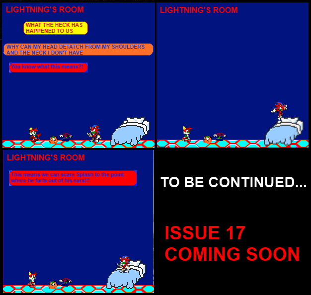 Issue 16 Part 4