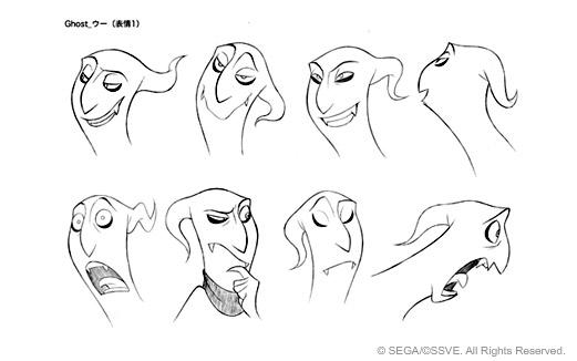 File:NOTW concept art 6.png