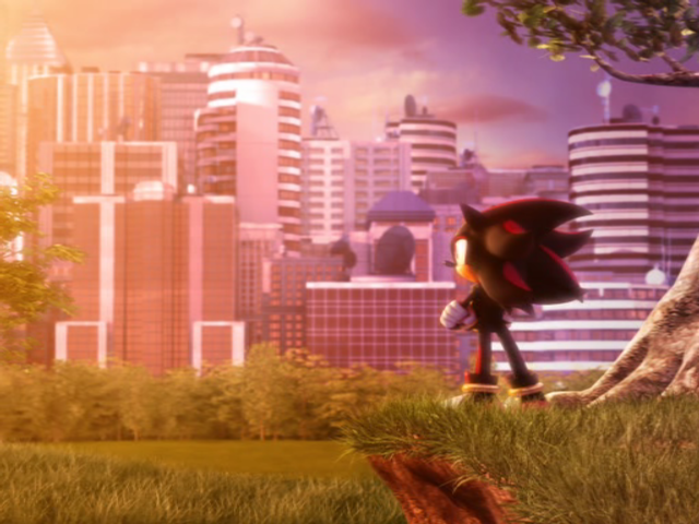 File:Shadow the Hedgehog Opening.png