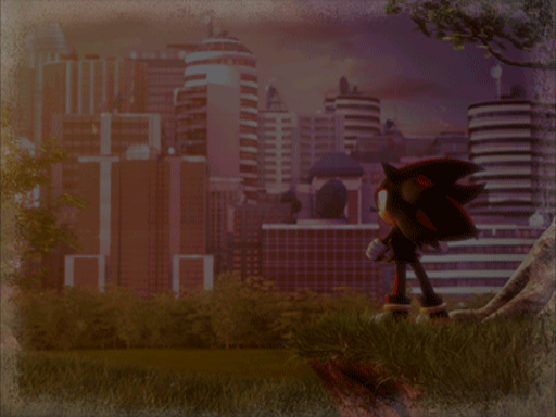 File:Shadow the Hedgehog Synopsis.png