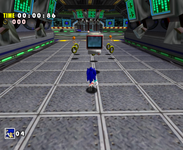 File:Sonic in Twinkle Park 1.png