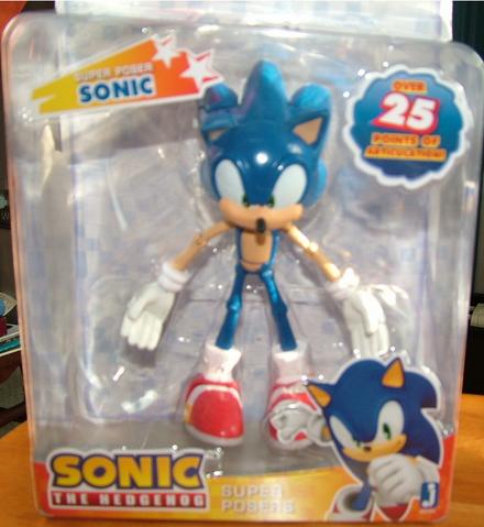 File:2012 Super Poser Sonic.PNG