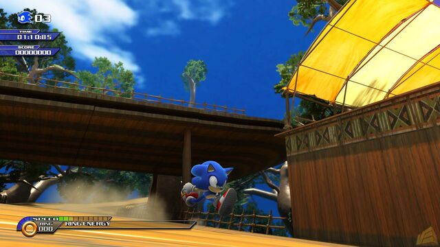 File:32803 SonicUnleashed-26.jpg