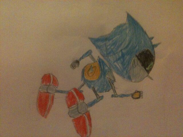 File:Akamia Hero Metal Sonic.jpg