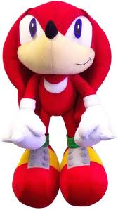 File:Knuckles plush toy.jpg