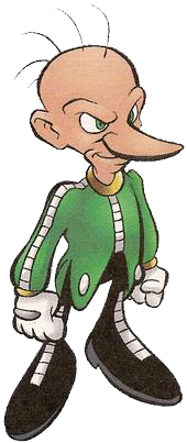 File:Snively 2.png