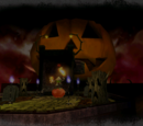 Cryptic Castle/Gallery