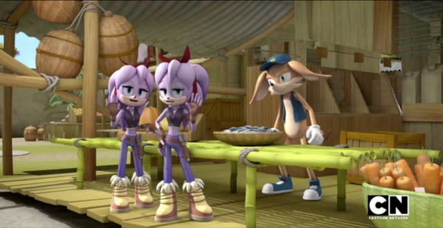 File:Perci Staci and Fennec Male.png