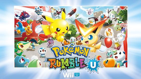 File:Pokemonrumbleu maindetail.jpg