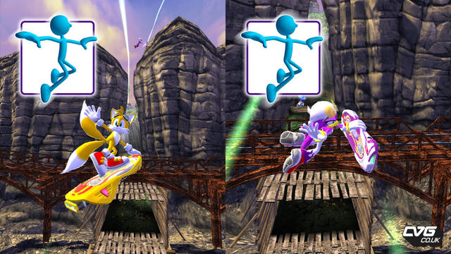 File:Sonic-Free-Riders-Rocky-Ridge-screen-1.jpg