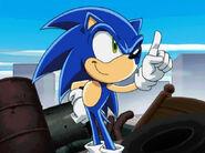 Sonic016