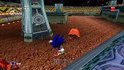 Sonic2app 2015-04-28 14-31-28-662