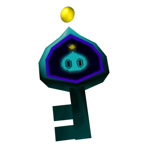 File:Chao Key.png
