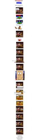 File:Copy (5) of Copy of Luigi.png