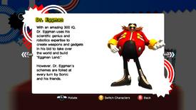 Eggman profile SG.png