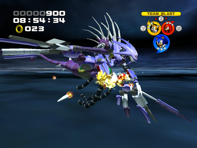 File:Metal Overlord ATTACK crystal attack 1.png